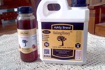 Honey Raw Pure Natural