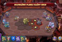 Screenshots game store