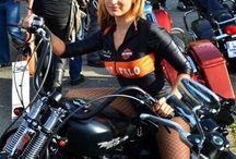 Harleysite #harley #bikerchick #bikergirlsofinstagram #bikerchicks #harleychick #harleydavidson #harleysite
