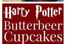 hp cakes