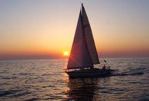 Jeanneau Yacht Insurance