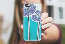 iPhone case (casetify)