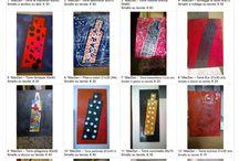 MarZen Art - Torre di Pisa. Prima serie / Collezione Pisa a colori. Prima serie 2014