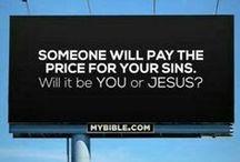 Billboard truth