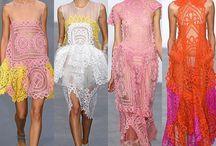 LFW - London Fashion Week