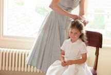 Devonshire Arms Weddings- Recent weddings / Wedding photography in the heart of the Yorkshire Dales
