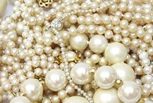 Pearls of loveliness