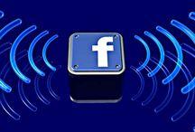 Facebook Beğeni / Facebook beğeni hilesi, facebookta beğeni kazanma