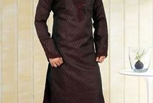 Mens Dresses Fashion / all about mens dresses and apparels