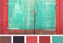 color swoon