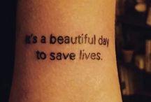 «ink»