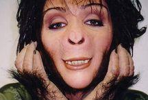 planeta dos macacos 2001