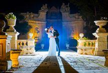 Weddings Villa Bologna, Attard, Malta / Collection of wedding ceremony & reception images by Elliot Nichol Photography (www.elliotnichol.com) at the Maltese wedding venue Villa Bologna, Attard, Malta