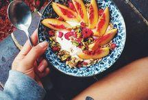 Healthy ✌