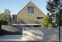 House in Paderborn / by Architekten Wannenmacher+Möller GmbH