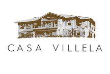 Casa Villela