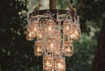 lamput