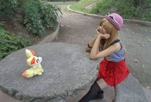 Pokémon Bilder / Pokémon bilder. http://www.pokegarden.se/
