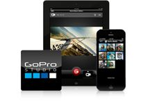 Useful GoPro Links / The best websites and links about the world's most versatile camera.