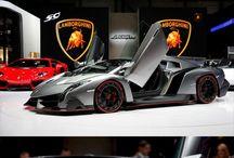 Sports cars  01