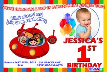 Little Einsteins Birthday Invitations and party supplies / Little Einsteins Birthday Invitations and party supplies, Little Eisnteins Party, Little Einsteins Party Decorations, Little Einsteins Birthday Invitations, Little Einsteins Digital Invitations, Little Einsteins Candy Bar Wrappers, Little Einsteins Birthday Banner, Little Einsteins gift tags
