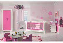El mundo Juvenil / Habitaciones Juveniles para jóvenes y adolescentes. Amplia selección de camas, armarios, escritorios, mesitas, literas, camas nido, etc. para dormitorios juveniles.