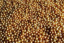 South sea pearls_ Lyra Lombok Indonesia / Southsea pearls