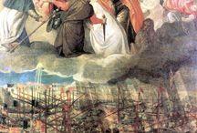 Lépante & le Rosaire