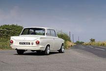 Cortina mk1