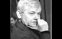 1979 Zbigniew Herbert
