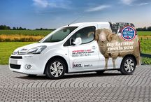Livestock Marts uk
