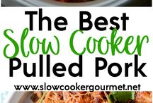 Slow Cooker Gourmet Blog
