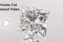 Real Diamond Videos / At Whiteflash.com you'll see loose videos, images, and in–depth analysis not available anywhere else on the web — all for free. http://bit.ly/1dhY9Pl