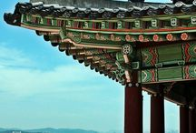 Korea / Travel tips, city guides, delicious foods and more from the Land of the Morning Calm!