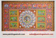 Paintingsstock.com