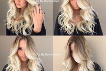 Ideais Hair