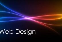 Saedx.com Designs