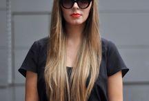 Hair? / by Ashleigh Hulley