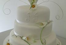 Cukrářské umění