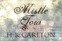 H K Carlton