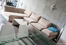 Apartamenty Słoneczny Gródek 72 - wnętrze