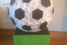 voetbalsurprise