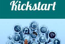 Affiliate Marketing Tips / #Affiliate Marketing Tips