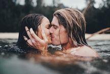 Romance ❤