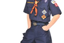 Cub Scouts / Cub Scouts Idea Board