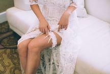 Beyouty wedding TIPS / La mia personale rubrica di consigli e suggerimenti per il vostro meraviglioso matrimonio. Per piacerti, come sei, nel giorno più bello.  [WEDDING LOOKMAKER - Hair, Makeup, Style]
