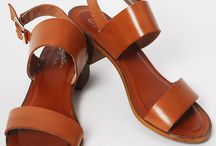 scarpe e dintorni