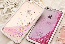 What's your ideal phone case / What phone case matches your personality best !