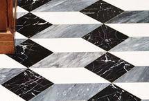 Elements_Floors