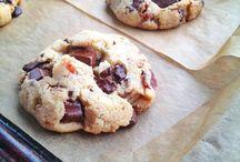 Cookies #glutenfree